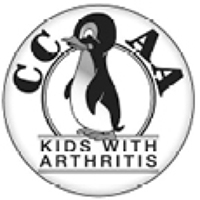 Kids With Arthritis
