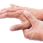 What is a Rheumatologist